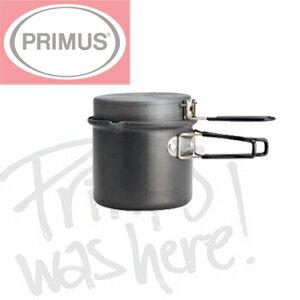 【RHINO 犀牛】Primus超輕鋁合金湯壺.露營用品.戶外用品.登山用品.野炊.餐具