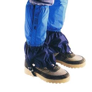 【RHINO 犀牛】Gaiter綁腿.露營用品.戶外用品.登山用品.野營.休閒.登山鞋P102-903