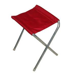 便攜童軍椅(摺疊椅折合椅摺合椅.收納椅休閒椅.釣魚椅沙灘椅露營椅.戶外椅野餐椅餐桌椅子.海灘導演庭園椅.傢具家俱.推薦哪裡買專賣店)F01-4