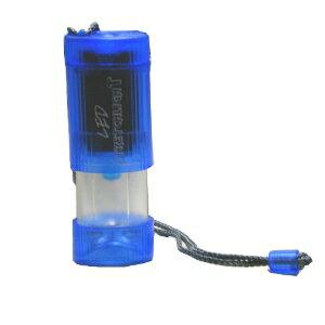 兩用露營燈手電筒.露營用品.戶外用品.登山用品.休閒.野營.露營燈具.照明燈J34-1