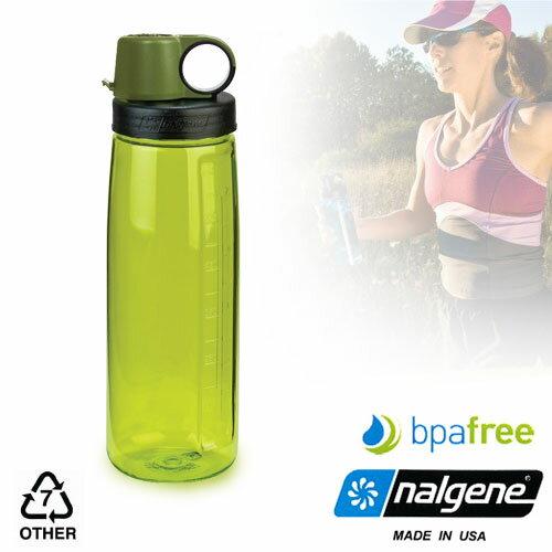 【Nalgene】OTG 運動型水壺.露營用品.戶外用品.登山用品.野營.休閒