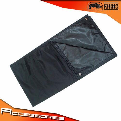 [RHINO 犀牛] 四人防潮地布/野炊蓋布.露營用品.戶外用品P102-927