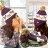 【Pro Feet】Davos保暖帽.服飾配件.帽子 - 限時優惠好康折扣