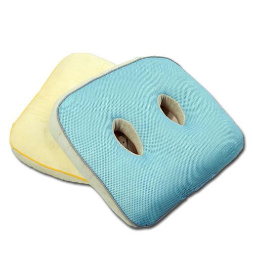 低反發美臀坐墊(午安枕.靠枕.抱枕頭.枕頭.腰枕.寢具.便宜)