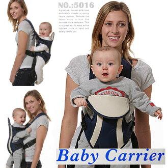 三合一雙肩交叉嬰兒揹帶(寶寶背帶.褓帶.抱嬰袋.外出用品.嬰兒背帶.嬰兒揹帶.嬰兒背巾.嬰兒揹巾.推薦)C092-5016
