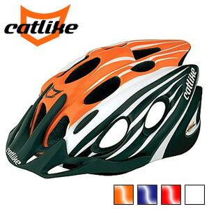 【CATLIKE 西班牙】KOMPACT PRO 自行車安全帽.腳踏車.單車.小折.頭盔