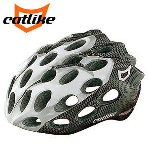 【CATLIKE-184 西班牙】WHISPER 自行車安全帽.腳踏車.單車.小折.頭盔 - 限時優惠好康折扣