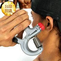 父親節禮物-健身器材推薦到Hand Grip 40公斤調節握力器(10~40KG)可調式握力器度.重力訓練.腕力器.運動健身器材.便宜P260-S260A就在時代廣場推薦父親節禮物-健身器材