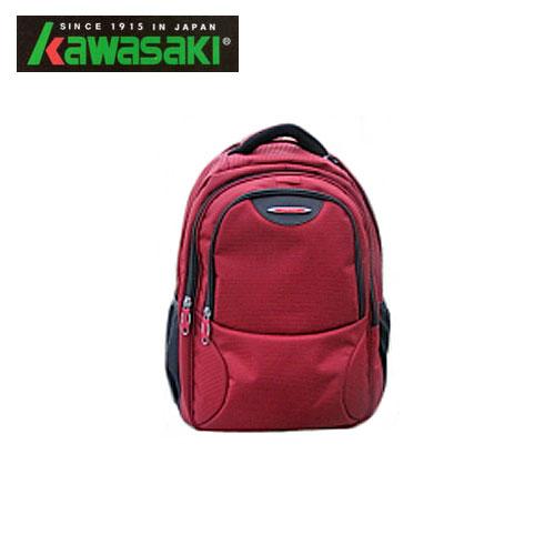 【KAWASAKI】 透氣墊電腦包.背包.包包 - 限時優惠好康折扣