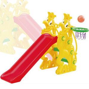 公雞溜滑梯(造形溜滑梯.兒童遊樂設施.戶外休閒.親子互動.兒童用品.推薦專賣店哪裡買)P072-SL14
