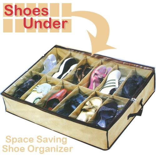 12格鞋子收納箱(鞋子收納箱.置物盒.收納盒子.置物箱子.小抽屜.便宜)