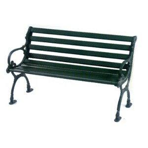 48吋公園椅.庭院家具 - 限時優惠好康折扣
