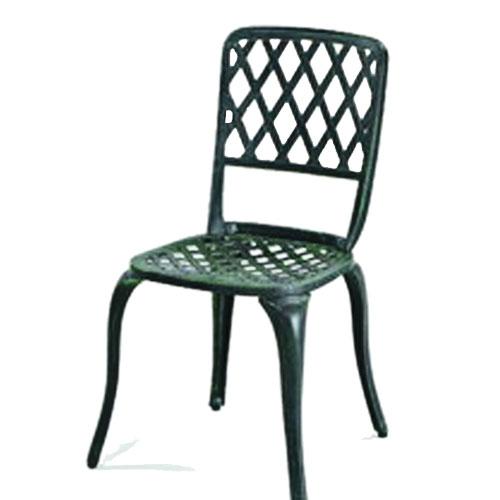 編織餐椅.庭院家具 - 限時優惠好康折扣
