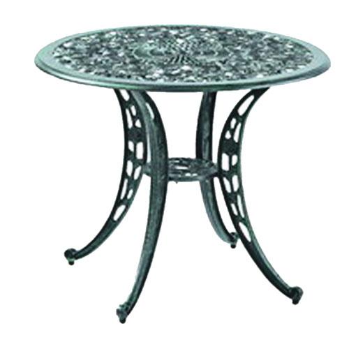 玫瑰圓桌*90CM.庭院家具 - 限時優惠好康折扣