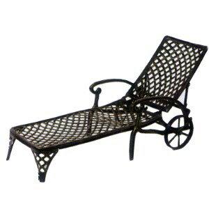 編織躺椅.庭院家具 - 限時優惠好康折扣