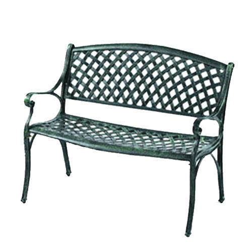 編織情人椅.庭院家具 - 限時優惠好康折扣