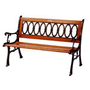 蛋型公園椅.庭院家具 - 限時優惠好康折扣