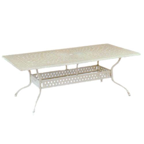 210CM編織橢圓桌.庭院家具 - 限時優惠好康折扣