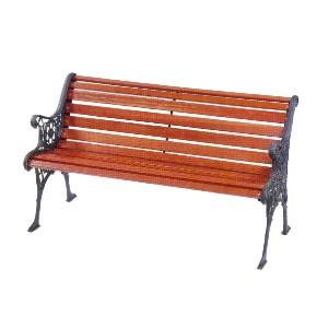 4尺公園椅.庭院家具 - 限時優惠好康折扣