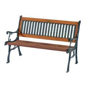 專利公園椅.庭院家具 - 限時優惠好康折扣