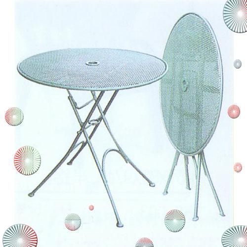 圓形折桌*60CM.庭院家具 - 限時優惠好康折扣