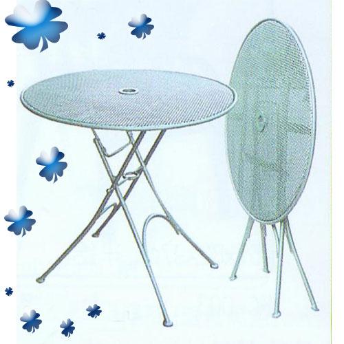 圓形折桌*70CM.庭院家具 - 限時優惠好康折扣
