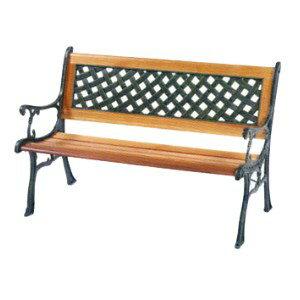 編織公園椅.庭院家具 - 限時優惠好康折扣