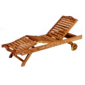等高線躺椅.庭院家具 - 限時優惠好康折扣