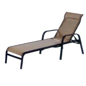 紗網躺椅.庭院家具 - 限時優惠好康折扣