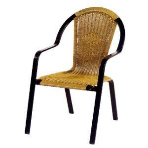 蓮花椅.家具.藤椅 - 限時優惠好康折扣