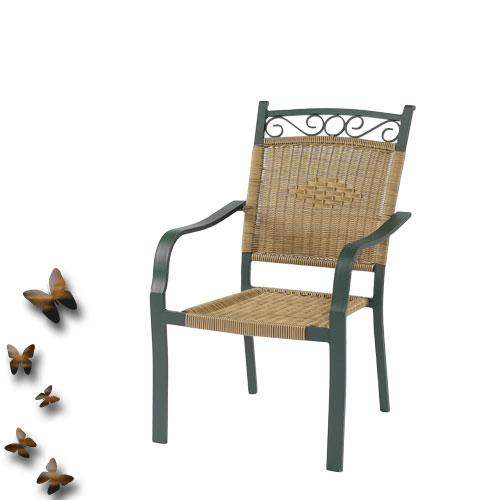 凱撒藤椅.庭院家具 - 限時優惠好康折扣
