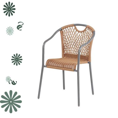 戶外 / 庭院休閒籐椅.客廳家具.椅子 - 限時優惠好康折扣