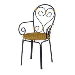 小蟲椅.家具.藤椅 - 限時優惠好康折扣