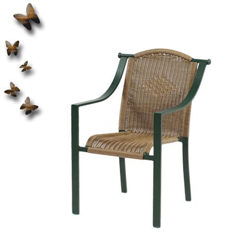 總統椅.客廳家具.椅子
