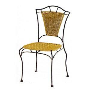 方背餐椅.家具.藤椅 - 限時優惠好康折扣