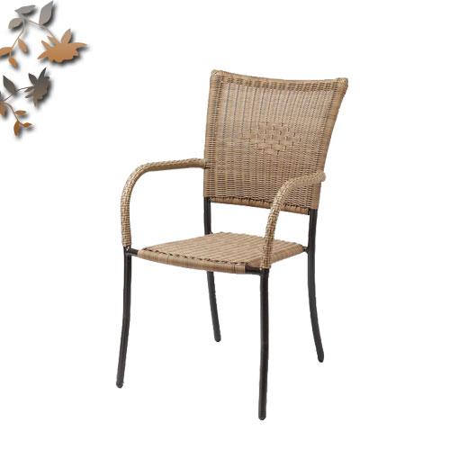 造型藤編桌*75cm.庭院家具.藤椅 - 限時優惠好康折扣