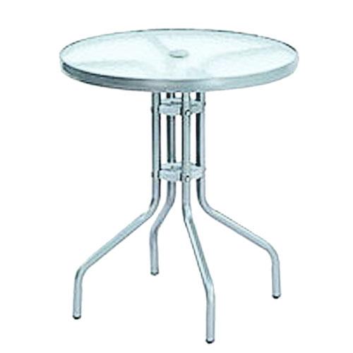 圓桌*60CM.庭院家具