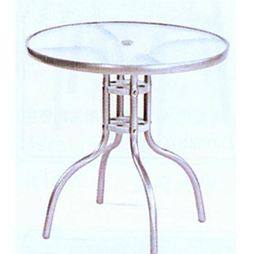 圓桌(全鋁)*80CM.庭院家具 - 限時優惠好康折扣
