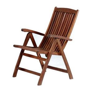 硬木扶手椅.庭院家具.木椅 P020-TC03 - 限時優惠好康折扣