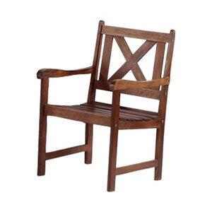 單椅‧扶手椅_椅‧凳傢具類居家-設計家 Searchome圖