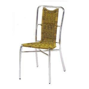 藤餐椅.家具.藤椅 - 限時優惠好康折扣