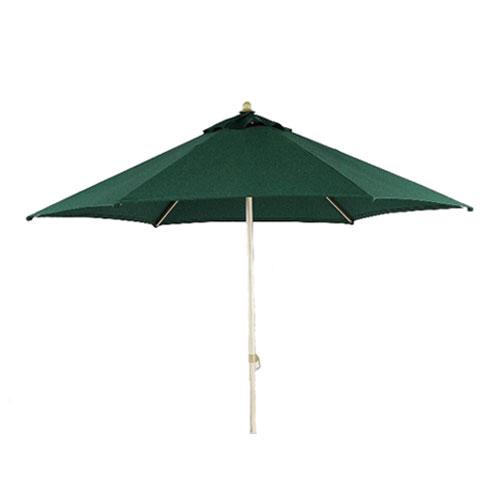9尺簡易傘.庭院家具.遮陽傘 - 限時優惠好康折扣