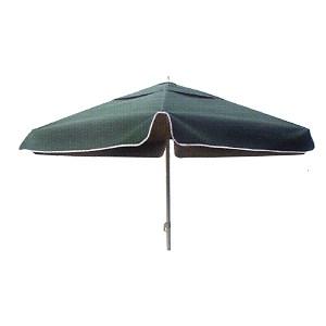 7尺防水方傘.庭院家具