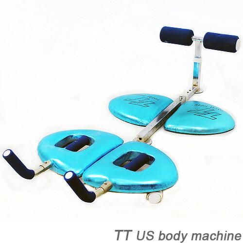 健美運動器(新品瑕疵)運動健身器材.便宜 - 限時優惠好康折扣