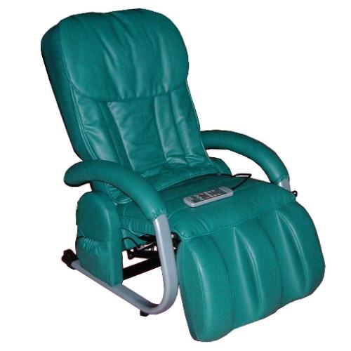 全功能按摩椅(展示品出清).按摩器 - 限時優惠好康折扣