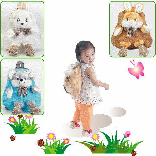 超可愛熊熊兒童背包(可愛童包.兒童包包.書包.兒童背包包.兒童用包包.兒童包袋.推薦哪裡買)P072-NA61591