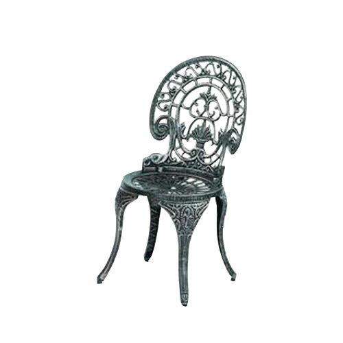 孔雀椅(公園椅.庭院椅.休閒椅.庭院傢俱.便宜) - 限時優惠好康折扣