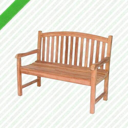香堤公園椅(木椅子.原木椅.庭院椅.庭院傢俱.便宜) - 限時優惠好康折扣