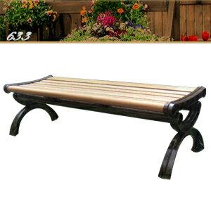 休閒風格五尺長板凳(休閒椅子.造型椅.咖啡椅.板凳椅.戶外椅.等候椅.公園椅.庭園椅.傢俱家具傢具特賣會) - 限時優惠好康折扣