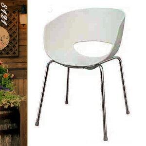 優雅時尚設計款餐椅(休閒椅子.造型椅.咖啡椅.戶外椅.麻將椅.餐廳椅.客廳椅.庭園椅.傢俱家具傢具特賣會) - 限時優惠好康折扣